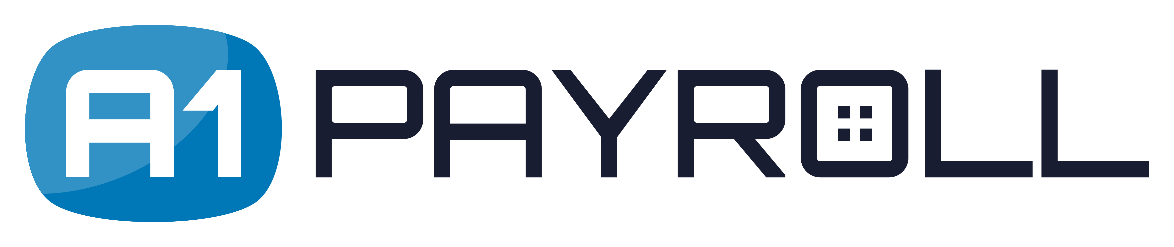 A1 Payroll Specialists